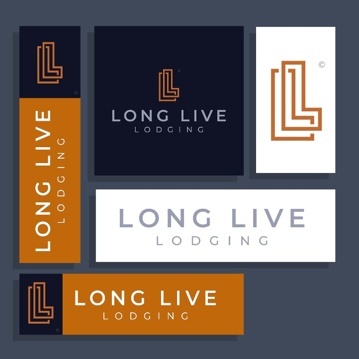 Long Live Lodging Image